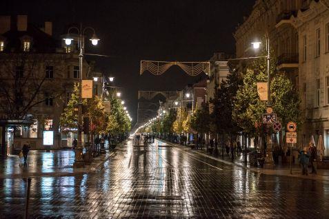 Vilnius_2017_001